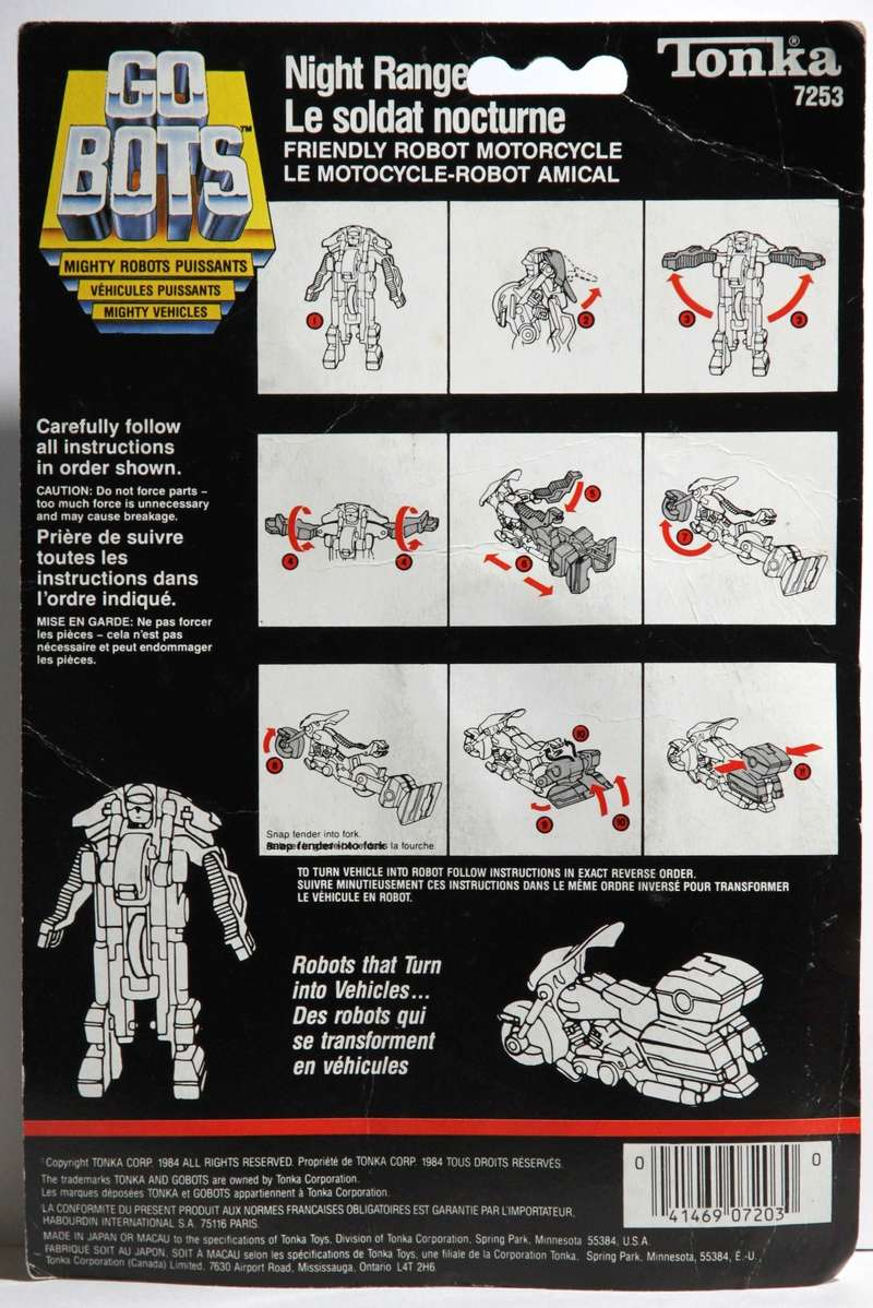 Pilgrim's collection (Gobots, Transformers...) - Page 3 Mr-37_10