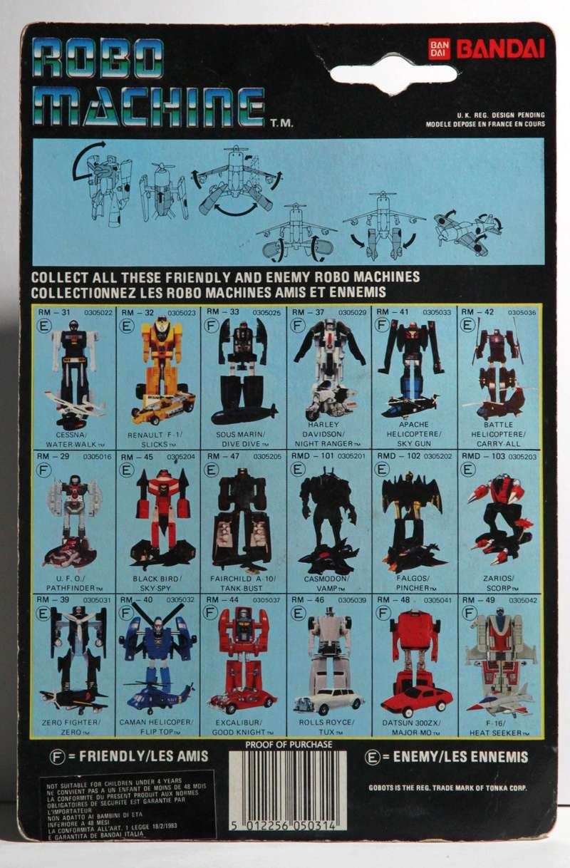 Pilgrim's collection (Gobots, Transformers...) - Page 2 Mr-39_10