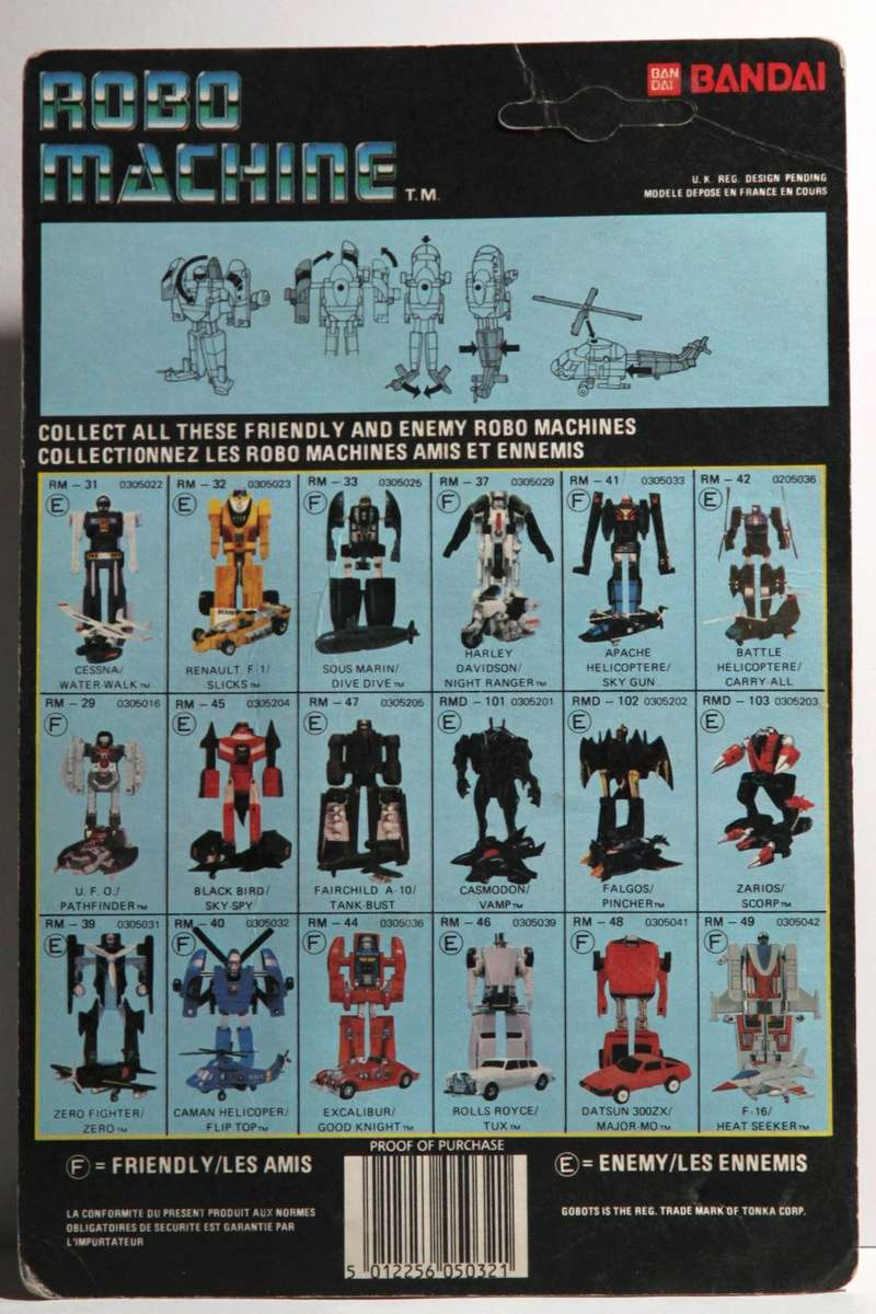 Pilgrim's collection (Gobots, Transformers...) - Page 3 Mr-40_10