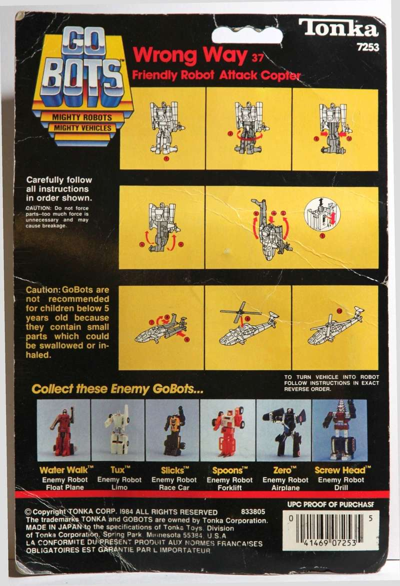Pilgrim's collection (Gobots, Transformers...) - Page 3 Mr-41_11