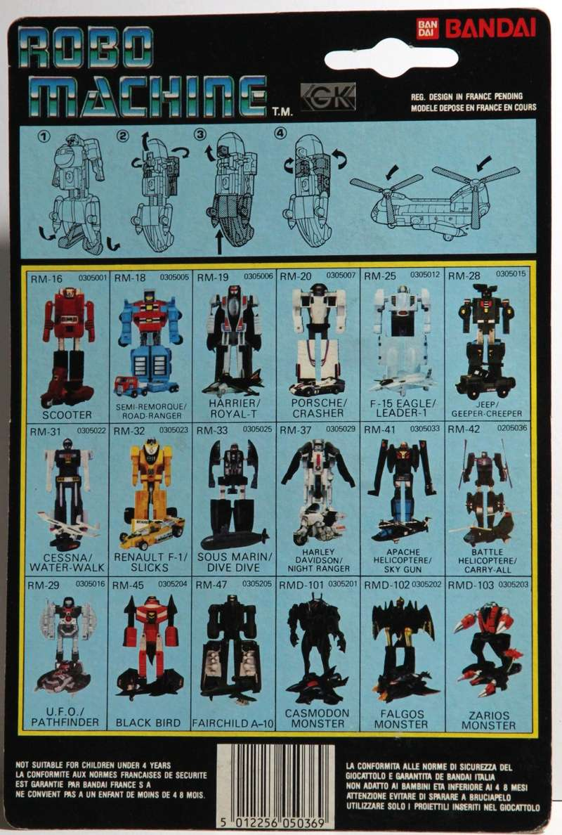 Pilgrim's collection (Gobots, Transformers...) - Page 3 Mr-42_10