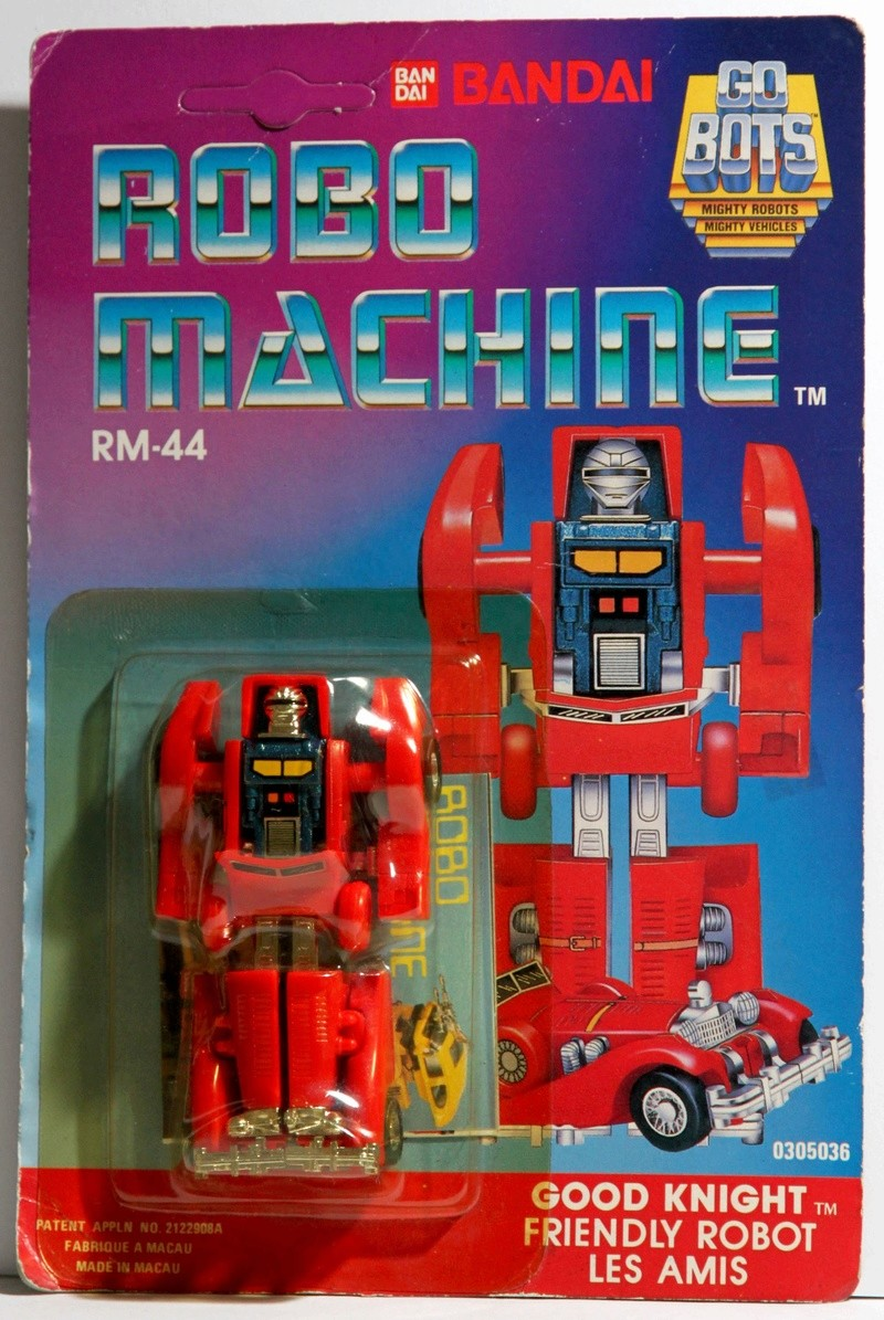 Pilgrim's collection (Gobots, Transformers...) - Page 3 Mr-44_10