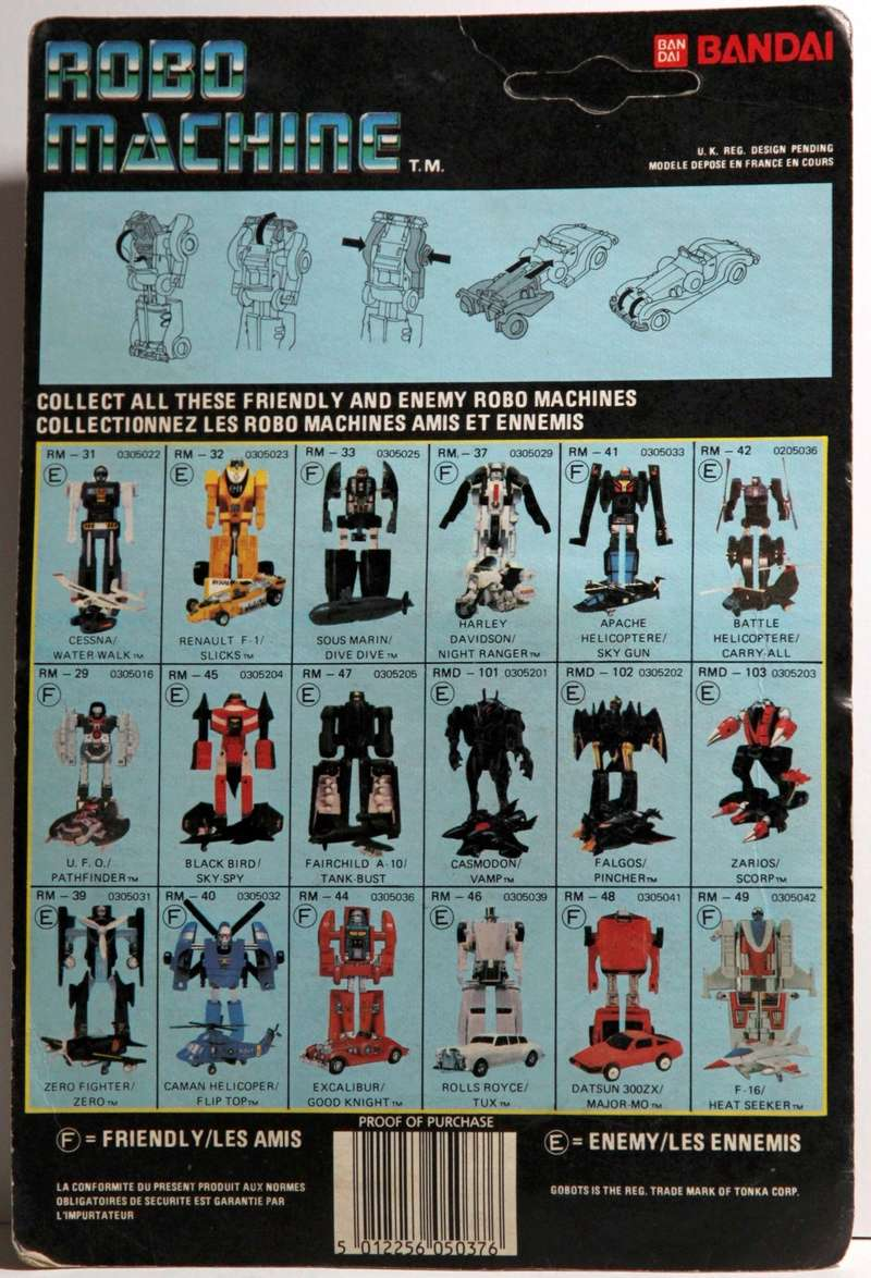 Pilgrim's collection (Gobots, Transformers...) - Page 3 Mr-44_11