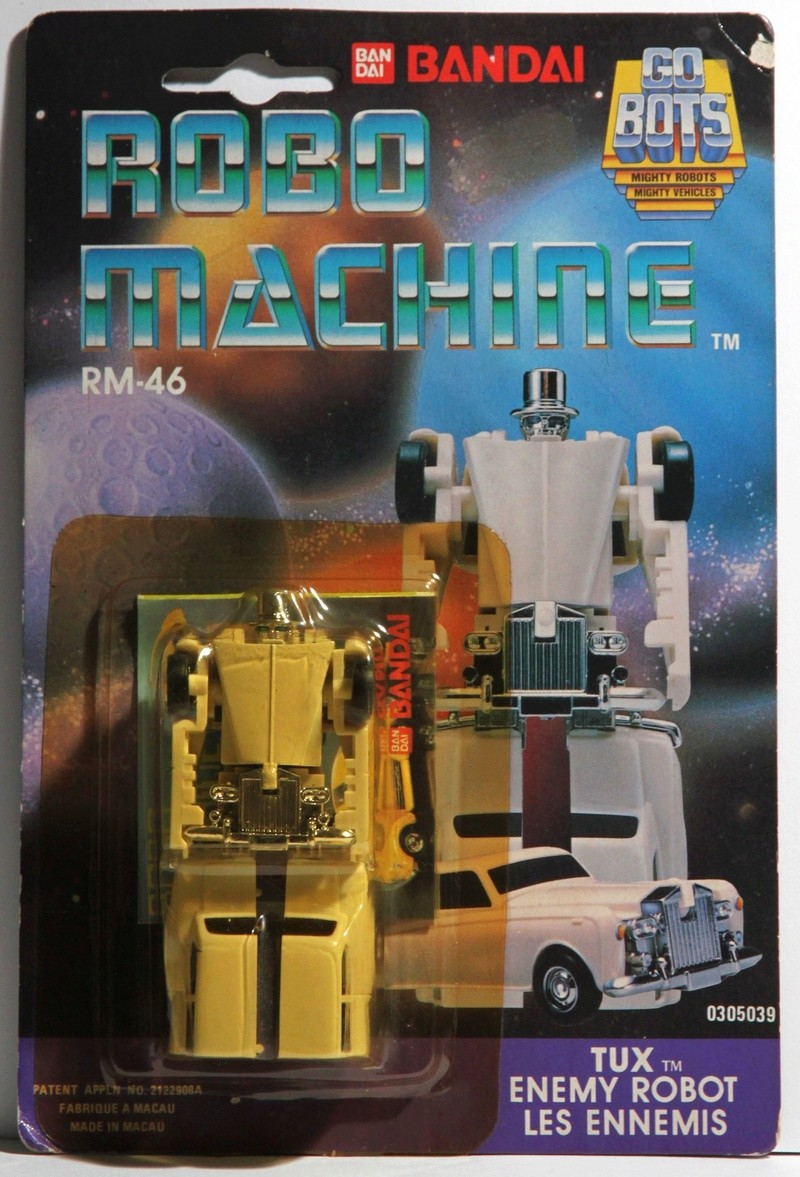 Pilgrim's collection (Gobots, Transformers...) - Page 3 Mr-46_11