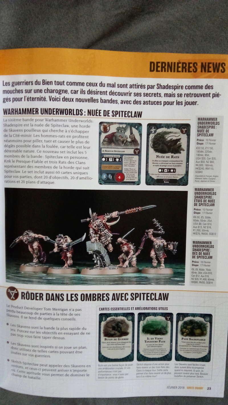 Warhammer Underworlds Img_2028
