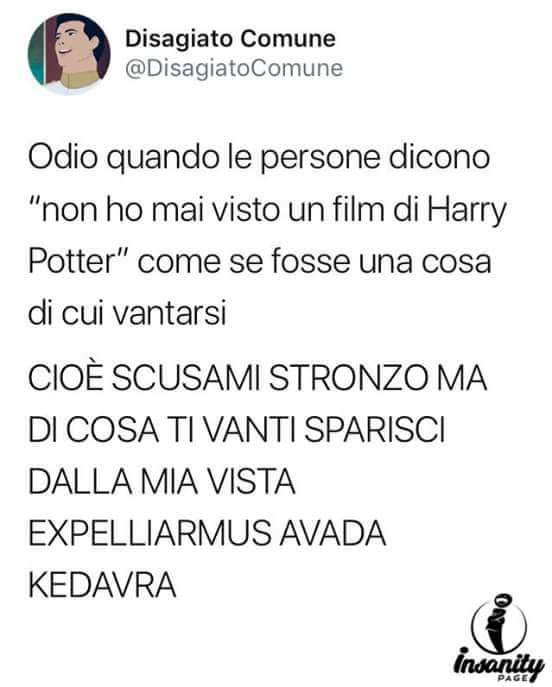 Harry Potter  - Pagina 2 Fb_img13