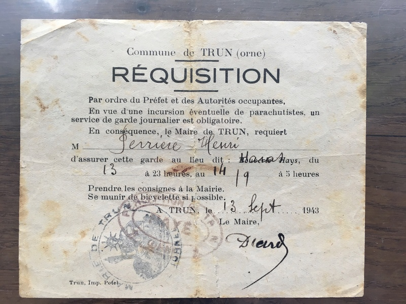 REQUISITION Img_6211