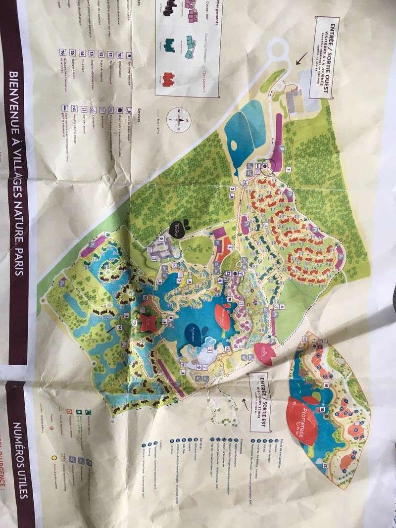 Coupon demi journée village nature offert par Disney - Page 3 35c30d10