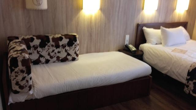 Quel hotel pour un séjour avec des enfants de 4 et 2 ans 56f9a410