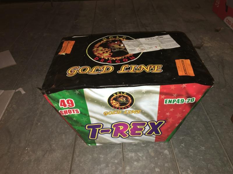 T-REX enp49-20 Img_4518