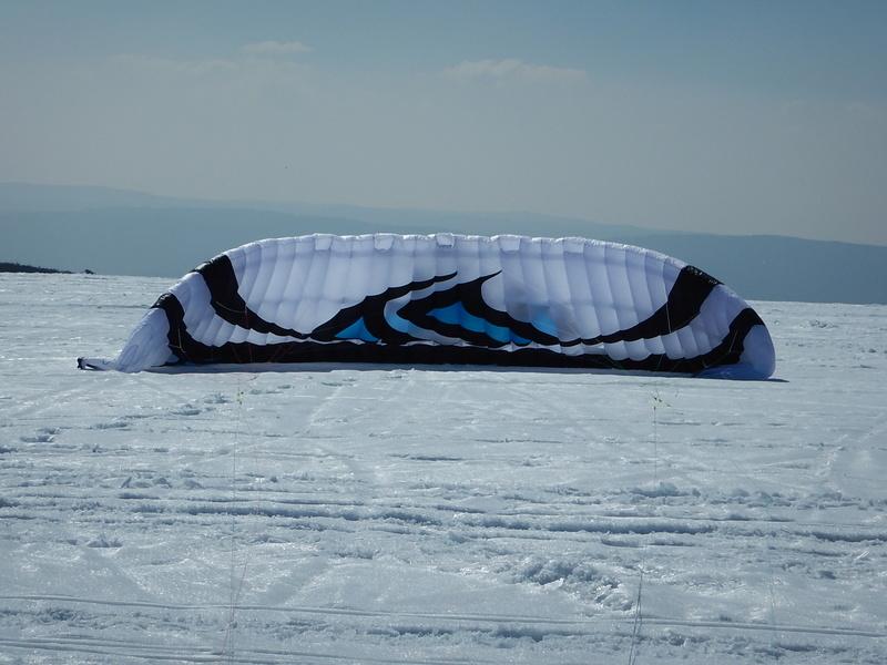 [FINI] Flysurfer Speed IV Lotus 10m²  800€ Dscn0110