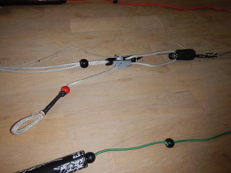 bricolage trim clamcleat sur barre infinity Dscn0812