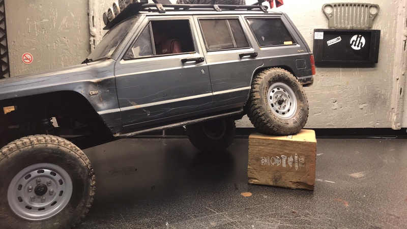 Cherokee 4 Litres Steph Réalisation  Img_2810