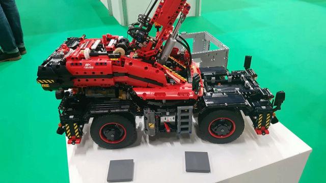 Επερχόμενα Lego Set - Σελίδα 22 3yqrtq10
