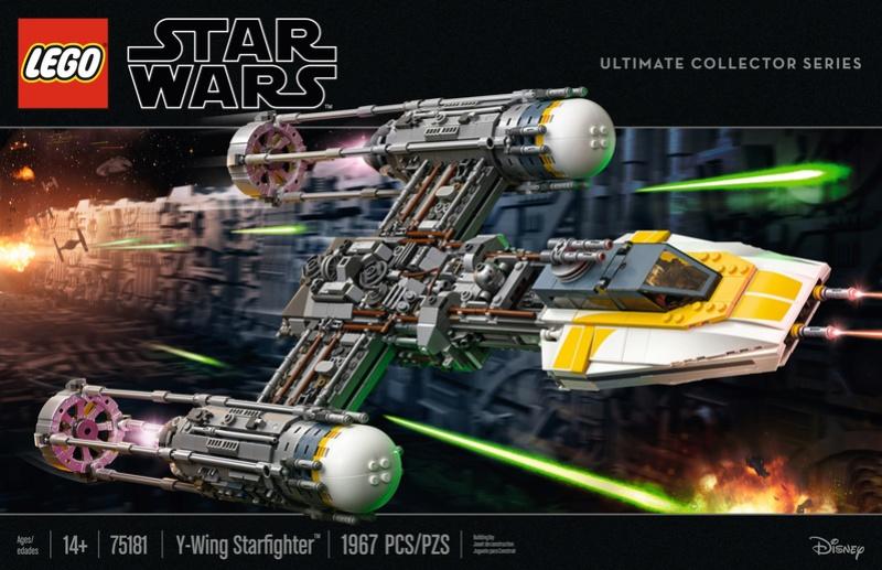 Επερχόμενα Lego Set - Σελίδα 22 75181_10