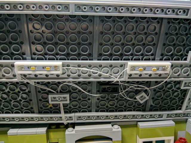Φωτάκια για τις κατασκευές σας! Img_2024