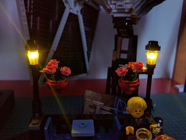Φωτάκια για τις κατασκευές σας! Img_2025