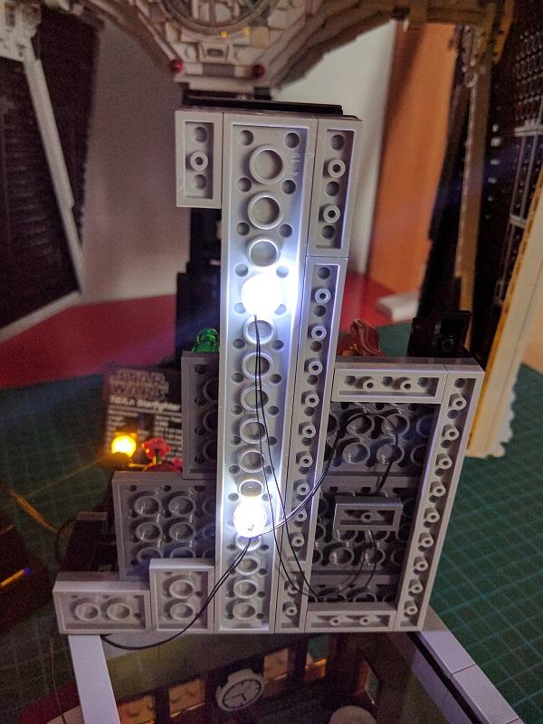 Φωτάκια για τις κατασκευές σας! Img_2028