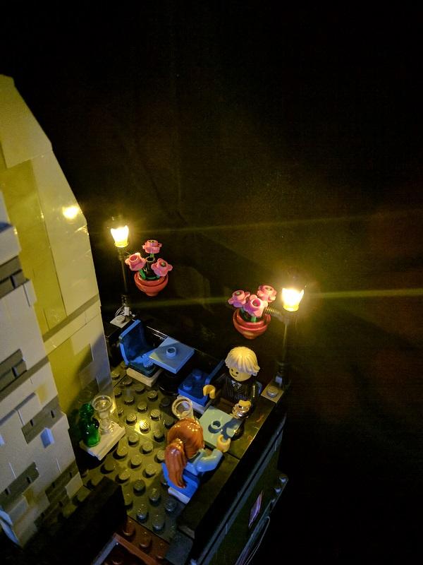 Φωτάκια για τις κατασκευές σας! Img_2033