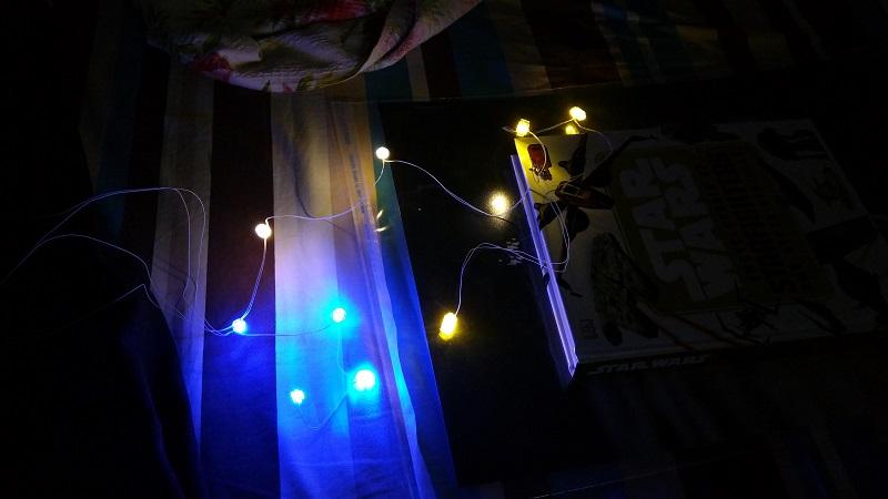 Φωτάκια για τις κατασκευές σας! Img_2040