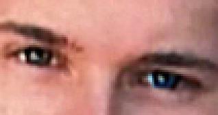 Eric Harris. Eyes10