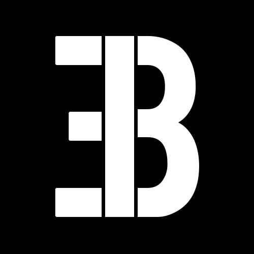Banniere et Logo - Page 2 Esvelt10