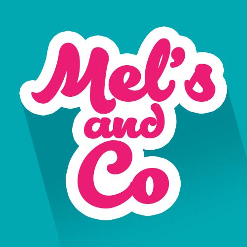Recherche âme charitable pour faire ma bannière et un logo  - Page 2 Logo_m10