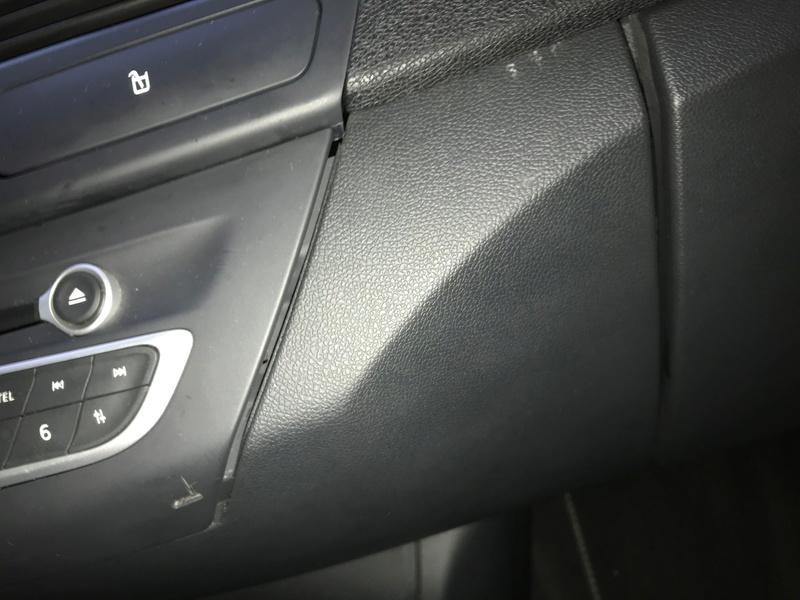[Sulfuristik] Laguna III coupé GT 180cv - Page 2 Img_1114
