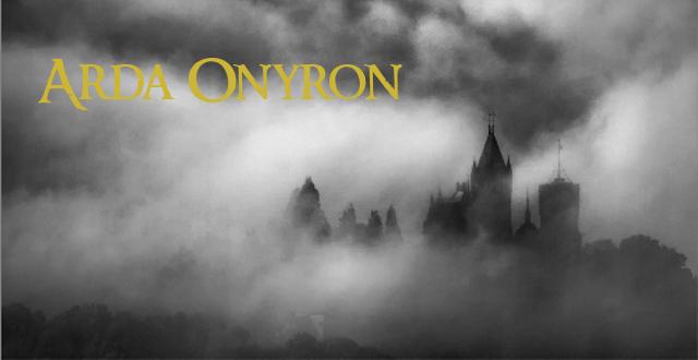 Foro RPG: Arda Onyron