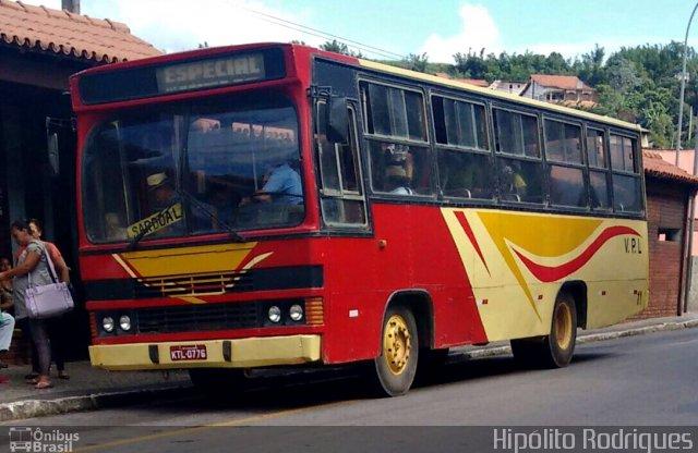 Divulgação ProtonBus + Skins que fiz de ônibus 7f2c1910