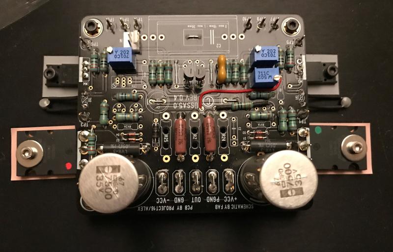 """Amplificateur USSA-3: version Latéral et """"all Fets """"- conception - Page 3 Ussa-312"""