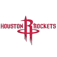 Front Office Hou12