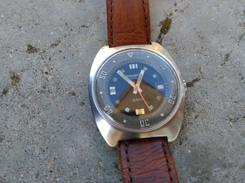 Relógios de mergulho vintage - Página 5 Img_2016