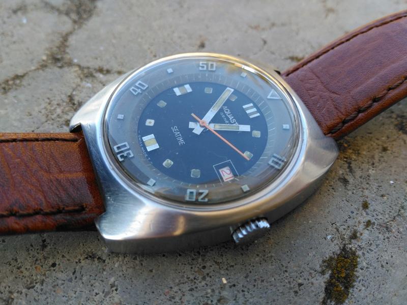 Relógios de mergulho vintage - Página 5 Img_2017