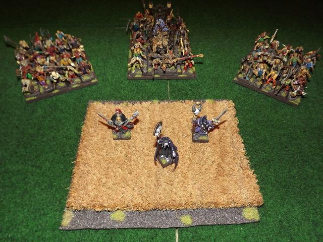 Choix des Armes, Gratzull (Conclaves vampiriques) Dscf6226