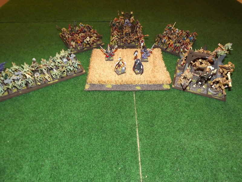 Choix des Armes, Gratzull (Conclaves vampiriques) Dscf6227