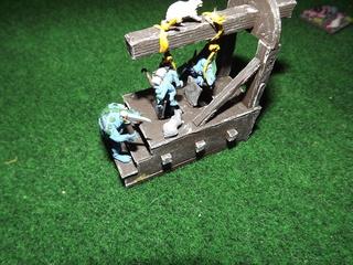 Choix des Armes, Gratzull (Conclaves vampiriques) Dscf6240