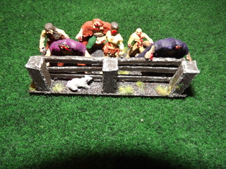 Choix des Armes, Gratzull (Conclaves vampiriques) Dscf6241