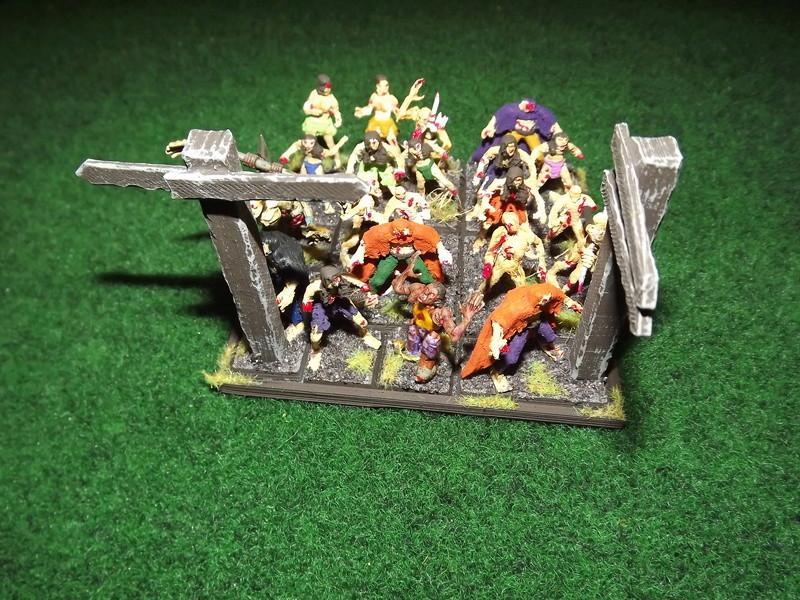 Choix des Armes, Gratzull (Conclaves vampiriques) Dscf6244