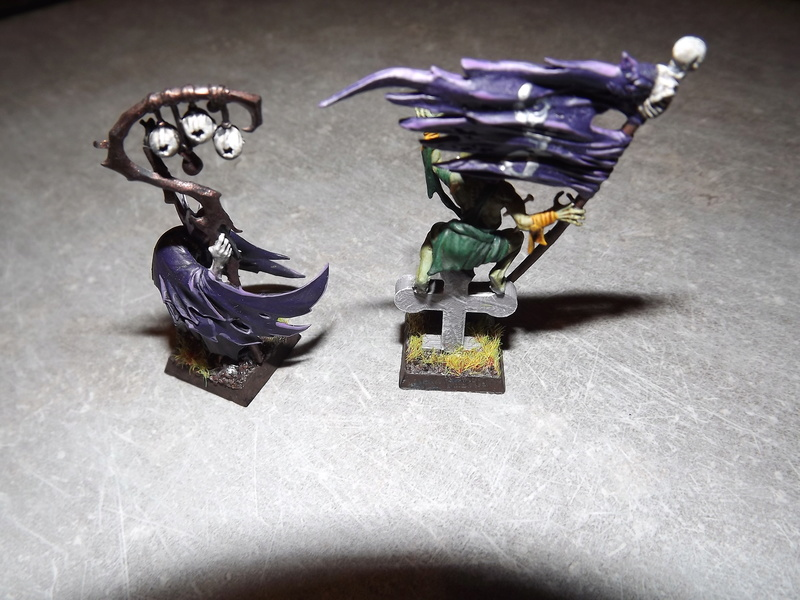 Choix des Armes, Gratzull (Conclaves vampiriques) Dscf6315