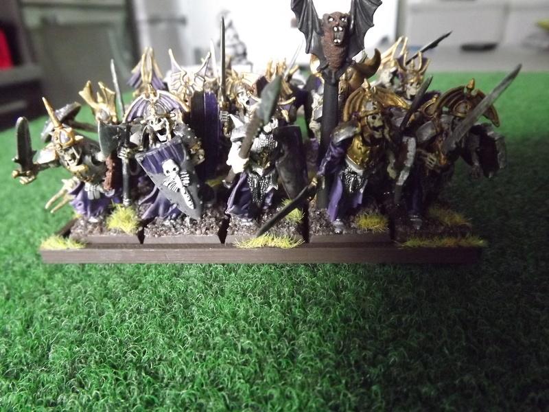 Choix des Armes, Gratzull (Conclaves vampiriques) Dscf6316