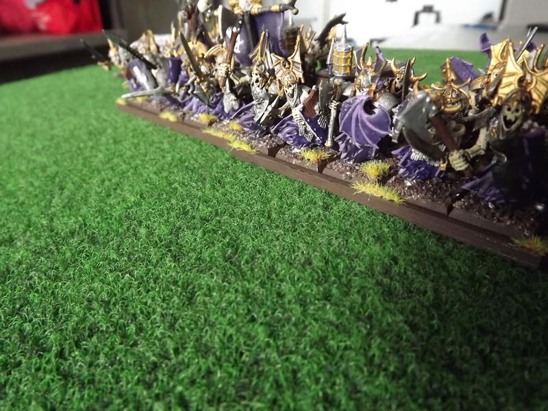 Choix des Armes, Gratzull (Conclaves vampiriques) Dscf6318