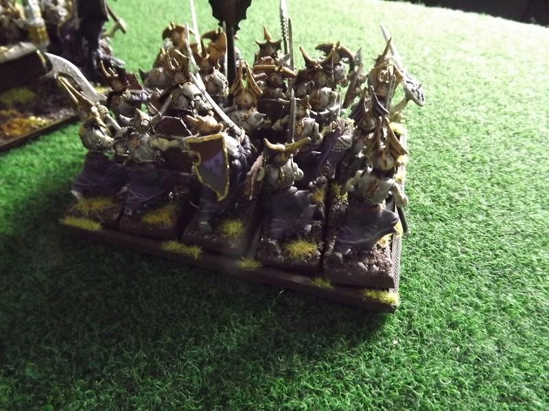 Choix des Armes, Gratzull (Conclaves vampiriques) Dscf6319