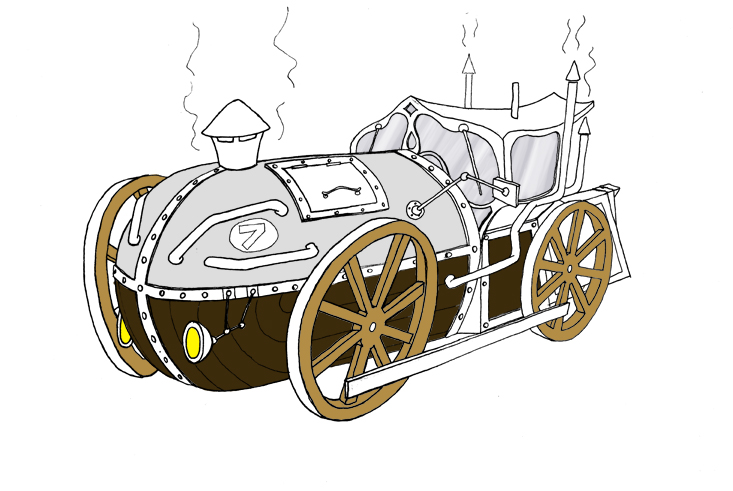 vélorizonthologie Steamp10