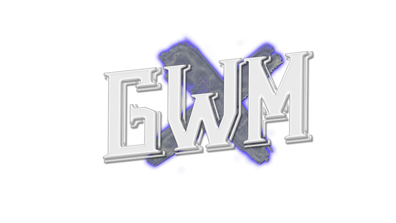 GWM - General Wrestling Manager