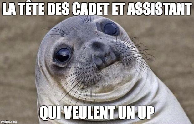 [JEU] Vos memes sympa des serveurs, TS et Forum de CTG ! Meme10