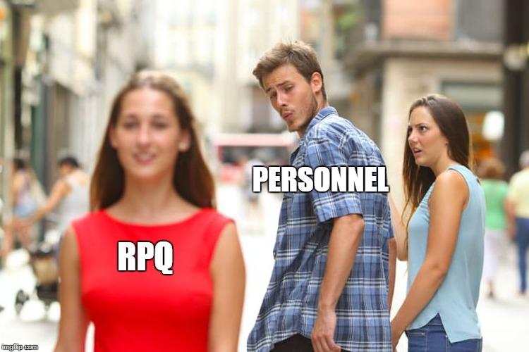 [JEU] Vos memes sympa des serveurs, TS et Forum de CTG ! Rpq10