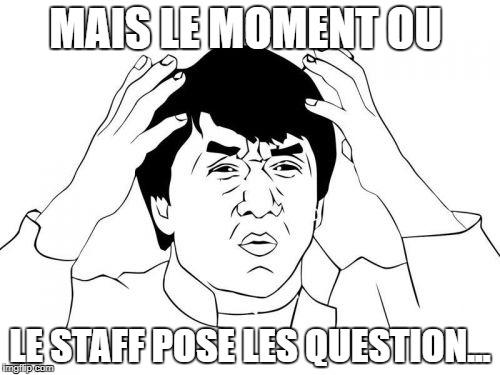 [JEU] Vos memes sympa des serveurs, TS et Forum de CTG ! Test12
