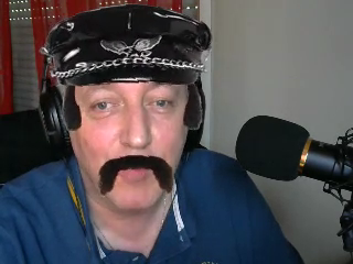 humm une autre Moustache  Video_11