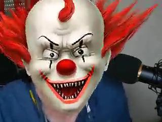 quel clown  Video_12
